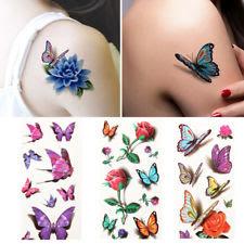 50+ Best Tattoos Ideas For Women