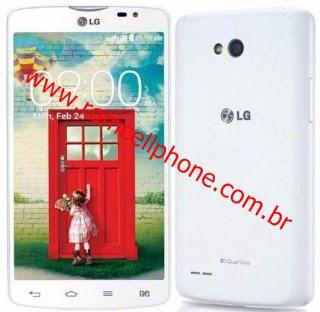 baixar rom firmware smartphone lg l80 d373