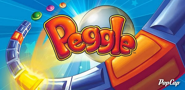 Peggle Online For Free