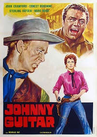 Watch Johnny Guitar Online Free in HD