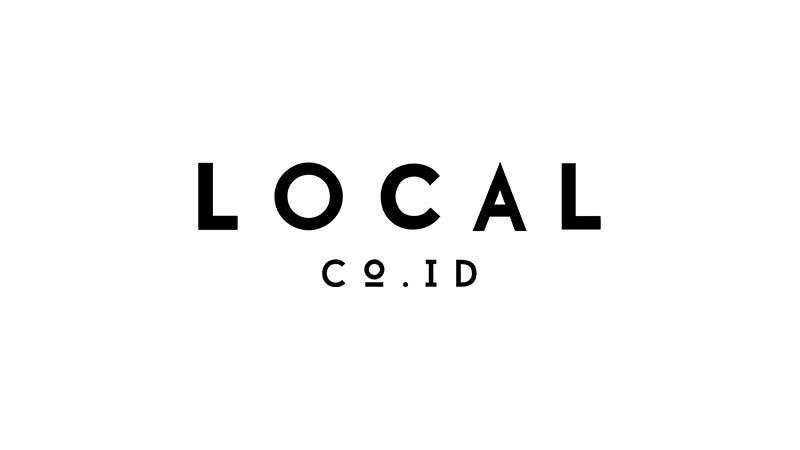 Lowongan Kerja Local.co.id