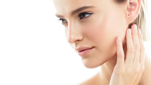 Tips Memutihkan Kulit dengan Collagen