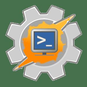 AutoInput Tasker Plugin Latest APK