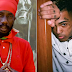 "Sizzla divulga novo single ""My Girl"" com XXXTentacion"