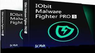 تحميل وتفعيل برنامج الحماية 2018 IObit Malware Fighter V 5.1.0 Pro Serial Key