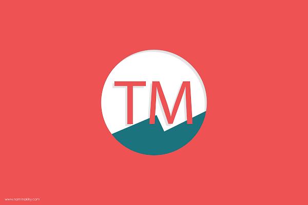 Understanding Trademark Indonesia and The Benefits of Branding