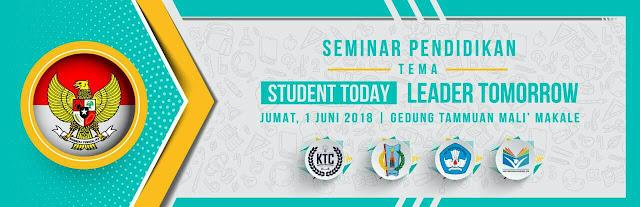 Peduli Akan Nasib Pendidikan di Toraja, Komunitas Toraja Cerdas Hadir Membawa Inspirasi Bagi Pelajar