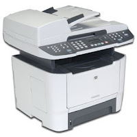 HP LaserJet M2727nf Driver Windows (64-bit), Mac, Linux