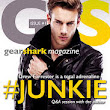 #Junkie - Gear Shark Series #Review Friday