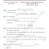 Đề kiểm tra chất lượng học sinh giỏi toán 11