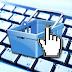 4 Elemen Website Bisnis Menurut Jasa Pembuatan Website Dan Ahli Marketing