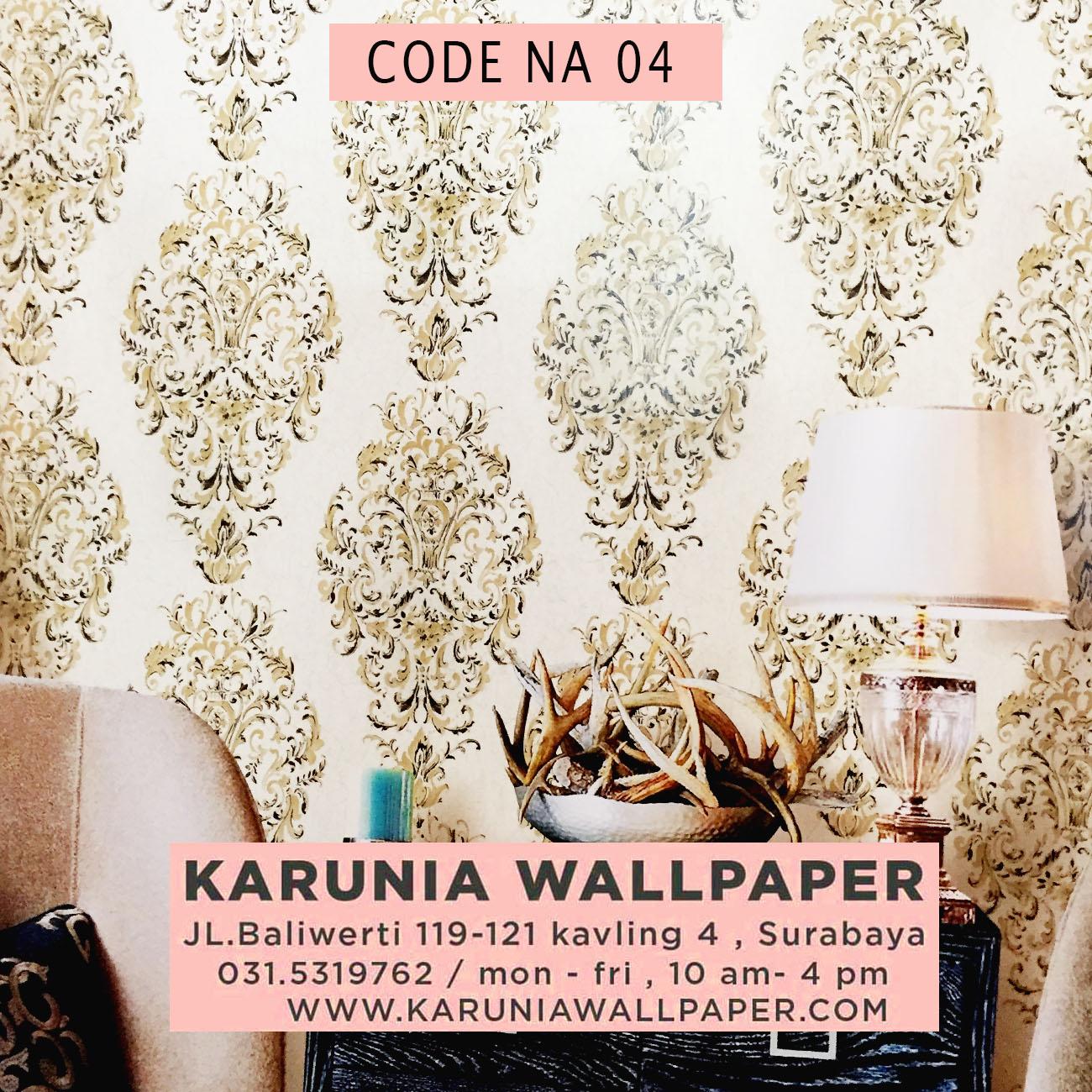 wallpaper dinding minimalis bagus