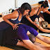 Instructorado de Yoga Inbound