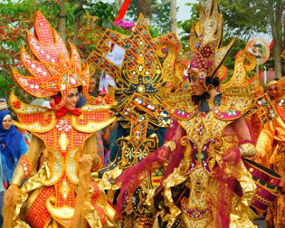 Koleksi Lagu Lampung terbaru