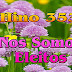 Hino 353 – Eleitos Nós Somos