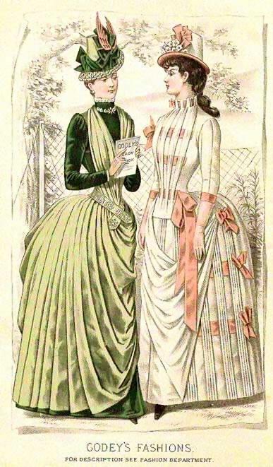 image regarding Free Vintage Printable referred to as Rachels Website : Totally free Common Printables