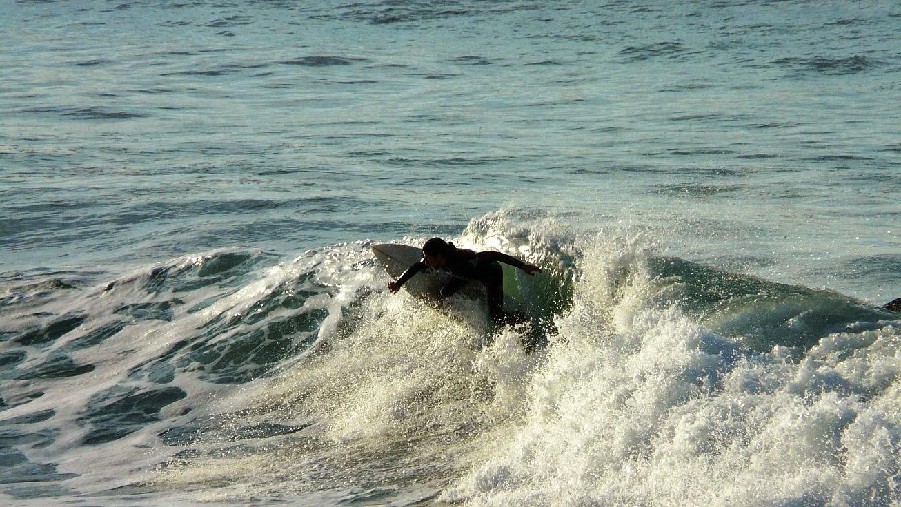 surf sopela bizkaia 36