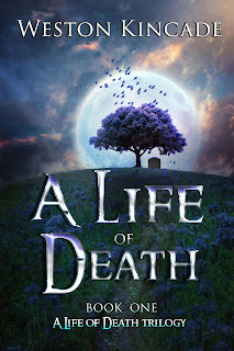 https://www.amazon.com/Life-Death-Thrilling-Supernatural-Detective-ebook/dp/B071LCRGTW/ref=sr_1_1?s=digital-text&ie=UTF8&qid=1496579810&sr=1-1