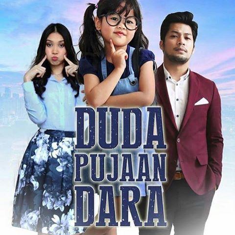 OST Drama Duda Pujaan Dara