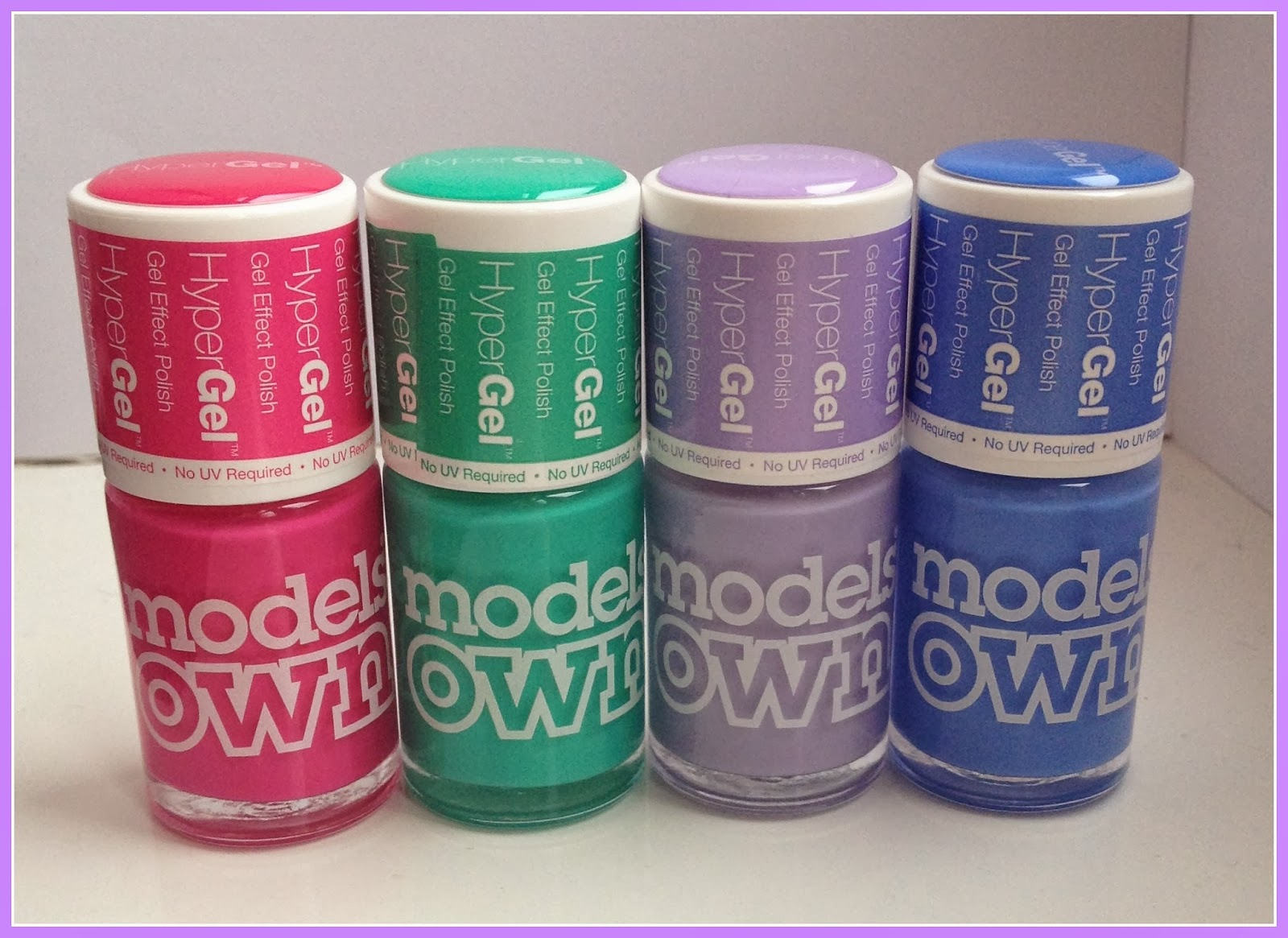models-own-hypergel-giveaway
