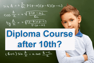 The Best Diploma Courses after 10th   Career Guidance