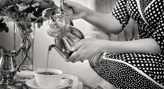 manfaat-minum-teh-untuk-ibu-hamil