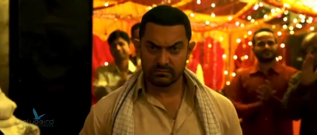 Splited 200mb Resumable Download Link For Movie Dangal 2016 Download And Watch Online For Free
