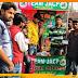 मधेपुरा में छात्र  जाप का सदस्यता अभियान शुरू