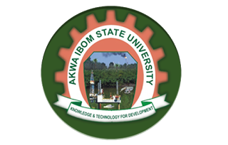 AKSU 2nd convocation details