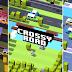 Crossy Road ve Flappy Bird Arasındaki Farklar (Favori Mobil Oyun Analizleri)