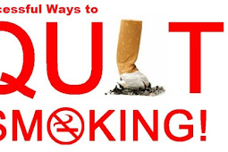Want to quit smoking? These tips may help you