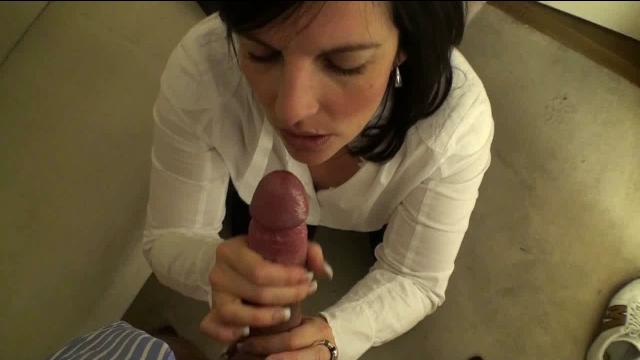 Brooke skye porn pics