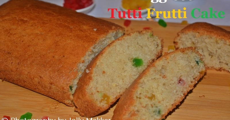 Homemade Eggless Cake Recipes Without Oven In Marathi