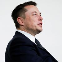 Tesla'nın Kurucusu Elon Musk ile Mükemmel Bir Röportaj (Video)