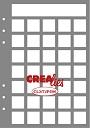 http://www.all4you-wilma.blogspot.com https://www.crealies.nl/detail/2155720/stencil-journaling-maand-pagina-b.htm