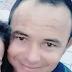 Funcionário de empresa de eletrificação morre vítima de descarga elétrica na manhã desta quinta