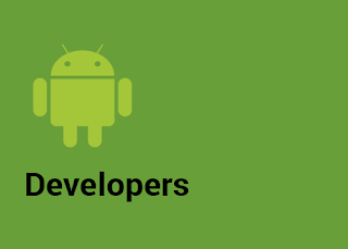 Developer Android,Kegiatan Para Developer Android,developers andoid