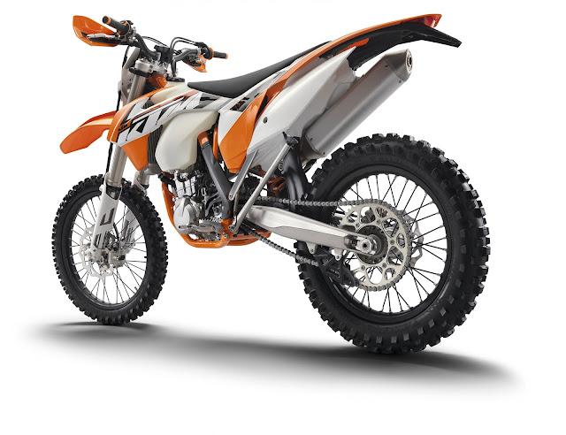 2015 KTM 500 EXC 03