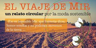 CrisB moda sostenible Zaragoza