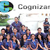 Cognizant Walk-in Any Graduate Associate/Senior Associate - Apply Now