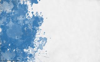 Fond d'écran blanc gratuit 2017