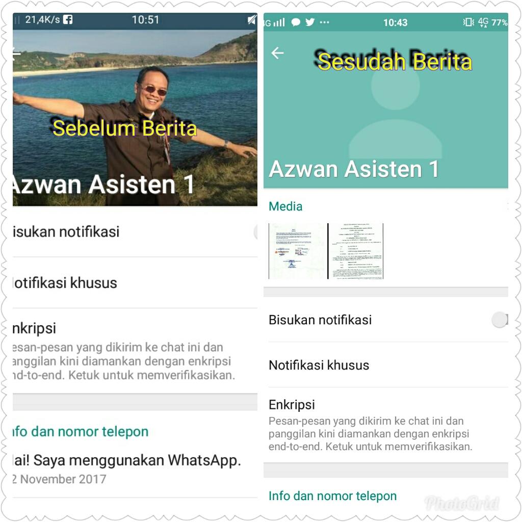 Ogah Dikonfirmasi Asisten I Setdako Pekanbaru Lakukan Pemblokiran Tcash Vaganza 17 Kk New Motif 2016 Puterariaucom