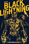 Tia Chớp Đen: Phần 1 - Black Lightning: Season 1
