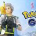 Ahora puedes atrapar a Mew en Pokémon Go, sugiere Niantic