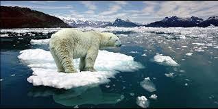 Los pronósticos sobre el calentamiento global son peor de lo que se pensaba.