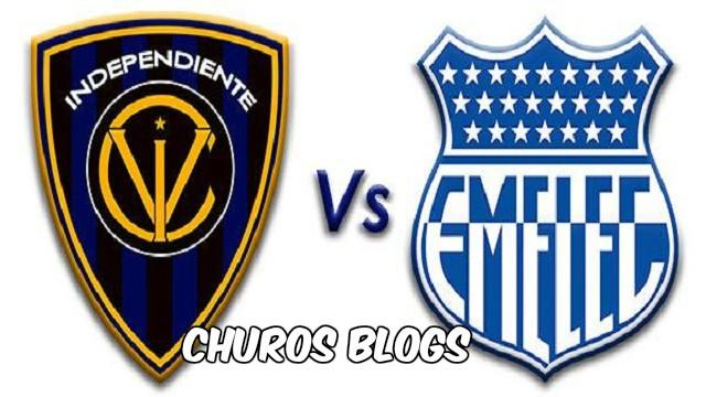 Fecha 4 Serie A de Ecuador