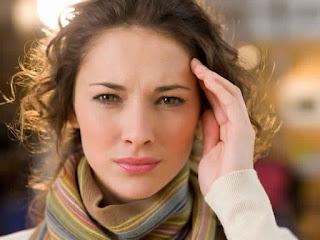 Mal de tête ou migraine : comment faire la différence?