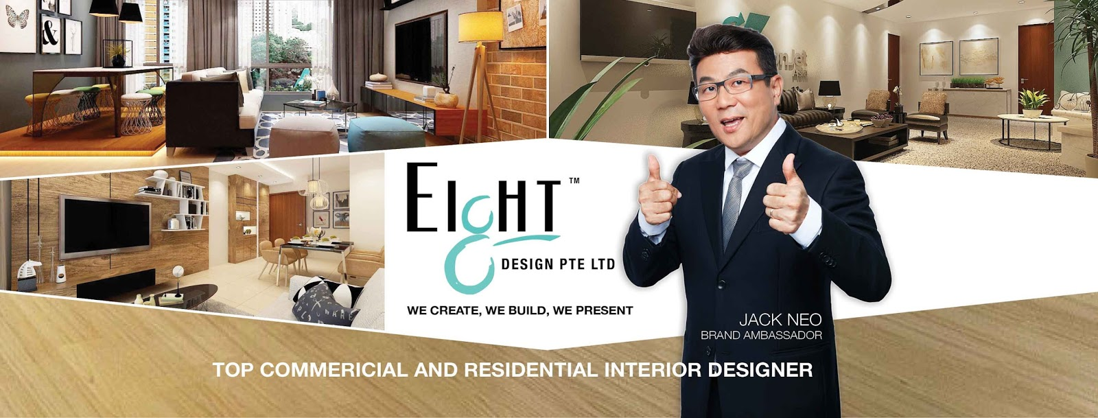 Eight Design Residential Office Interior Design Company Singapore Choose The Perfect Interior Designers Singapore