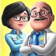 My Hospital Apk v1.1.76 Build and Manage Free for Android