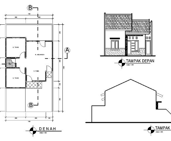 Image Result For Desain Teras Depan Batu Alam